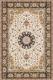 agra oriental persian rugs