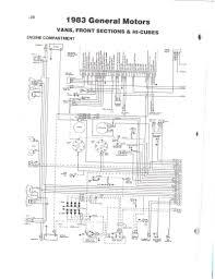 fleetwood wilderness travel trailer wiring diagram travelyok co Ford Motorhome Wiring Diagram 1990 fleetwood pace arrow wiring diagrams u2022 rv battery 1984
