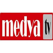 Medya TV