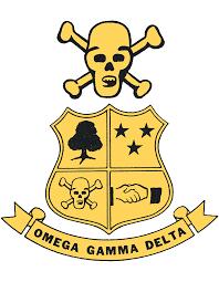 Omega Gamma Delta Home Omega Gamma Delta