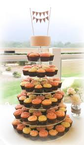 Cup Cake Stand Hire Cute Sweet Things