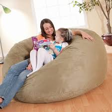 structured bean bag chair awesome xl corduroy bean bag chair pillowfort gray marble structured bean bag chair best of cozy oversized bean bag chairs