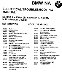 bmw z3 stereo wiring diagram wiring diagrams 97 bmw z3 radio wiring diagram and hernes