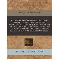 christian essay topics christian essays