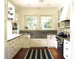 full size of image of small galley kitchen remodel white color interior design nz how to