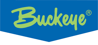 Buckeye Cable Systems Dilution System Products Commercial Cleaning Accessories