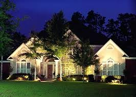outside home lighting ideas. Exterior Home Lighting Ideas Outdoor Lights For . Outside