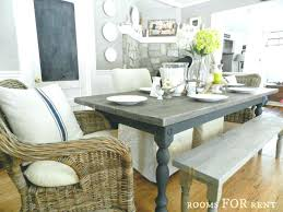 beautiful captain dining room chairs navy blue of captains upholstered