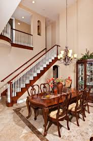 home office furniture dallas adams office. home office furniture dallas adams used richardson tx fort worth