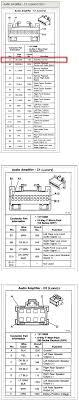pioneer avic n3 wiring diagram solidfonts pioneer avic d3 wiring diagram manual nilza net