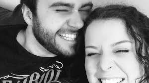 Baby dani harmer on wn network delivers the latest videos and editable pages for news & events, including entertainment, music, sports, science and more, sign up and share your playlists. Tracy Beaker S Dani Harmer Welcomes Beautiful Baby Girl Closer