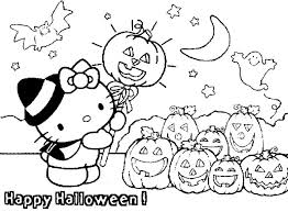 Princess Halloween Printable Coloring Pages Princess Halloween