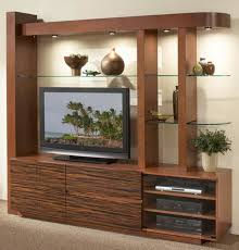Modern Wall Cabinets For Living Room Wall Unit Designs Living Room Tv Unit Designs With Storage