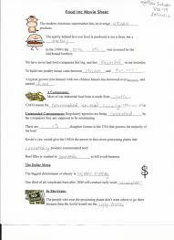 best ideas of essay on food inc in worksheet com bunch ideas of essay on food inc for your job summary