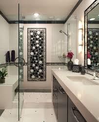 Daltile Bathroom Tile Daltile Modern Dimensions Kitchen Transitional With Ceramic Tile