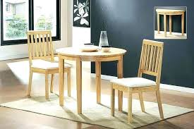 small dining table and chairs small round dining table set the most elegant astounding room tables