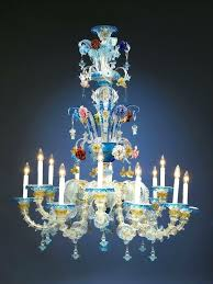 antique venetian chandelier antique glass chandelier best glass images on glass glass antique murano glass chandeliers italy