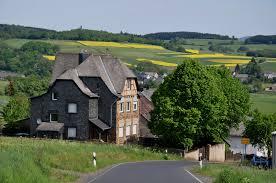 Rhineland-Palatinate