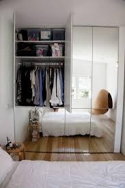 image mirrored closet. Mirrored Closet Doors Feng Shui Photo - 7 Image E