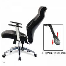 desk chair luxury office chairs lumbar support high resolution beautiful back ergonomic executive leather with black