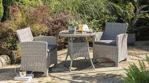 best bistro sets 5 brilliant garden