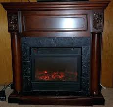 febo flame electric fireplace febo flame electric fireplace zhs 36 a manual