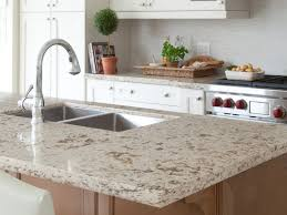 various edges selection food care quartz countertop for kitchen pictures photos