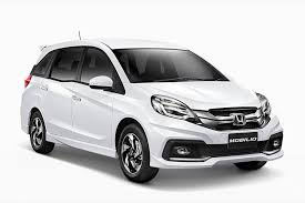 new car releases 2014 philippinesApril 2015  CarGuidePH  Philippine Car News Car Reviews Car