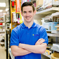 learn more about our enterprise topline wards s assistant david nestor