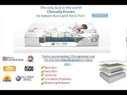 best mattress for bad back.  Mattress Best Mattress For Bad Back In Best Mattress For Bad Back A