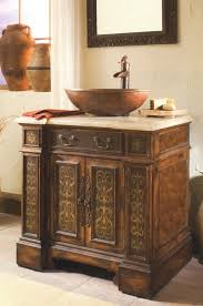 bathroom cabinets for vessel sinks. bathroom vanity vessel sink home design inspiration ideas and vanities with bowl sinks cabinets for