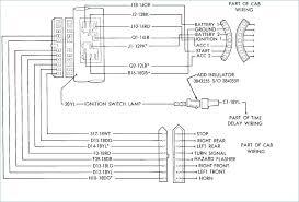 1993 chevy s10 steering column wiring diagram 1996 1991 jeep full size of 98 s10 steering column wiring diagram 1996 1997 truck wire data schema o