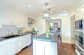 Exquisite Kitchen Design Classy Kitchen Design Brooklyn Ny Exquisite Kitchen Design Inspiring