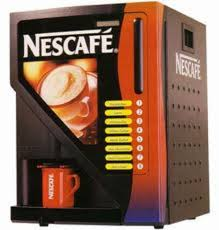 First Vending Machine 215 Bc Interesting History Of The Vending Machine Timeline Timetoast Timelines
