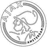 Ajax Logo Vector Online 2019