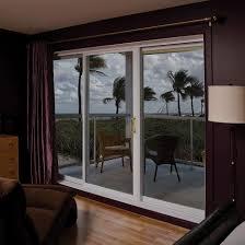 monumental glass door tint sliding glass door tint choice image doors design ideas