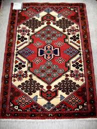 original quality hand knotted persian rug