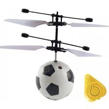Rc Helicopter Size Chart Mini Drone Rc Helicopter Aircraft Flying Ball Flying Toys