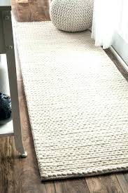 new mad mats outdoor rugs 6x9 mad mats rugs large size of coffee rug grey trellis new mad mats outdoor rugs