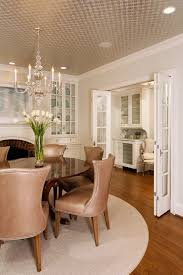 french doors for home office. Office French Doors. Bifold Doors Dining Room Traditional With None 3 E For Home