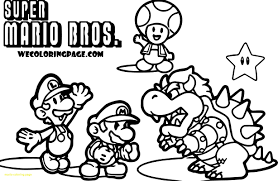 Super Mario Toadetteng Pages Bowser Jr And Luigi Online Free Sonic
