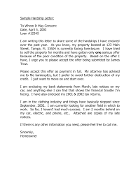 Letter Example Gallery For Photographers Cover Letter Example To