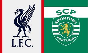مشاهدة مباراة ليفربول وسبورتينج لشبونة بث مباشر بتاريخ 25-07-2019 مباراة ودية