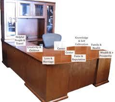 office desk feng shui. Exellent Office Feng Shui For The Desk With Office Desk