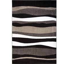 gray patterned rug gray patterned rug medium size of area and brown area rug area rugs new oriental gray