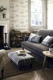 modern country furniture. Country Living Room Furniture Ideas Modern Design Pictures Decorating Style