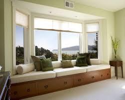 Living Room Living Room Window Innovative Within Living Room Living Room  Window