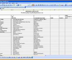 wedding spreadsheet grand wedding planning checklist excel wedding budget spreadsheet