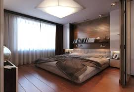 beautiful modern master bedrooms. Contemporary Master Bedroom Design Ideas Romantic Modern Sets Full Beautiful Bedrooms