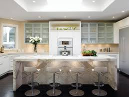 White Kitchen Floors White Kitchen Cabinets Pictures Ideas Tips From Hgtv Hgtv